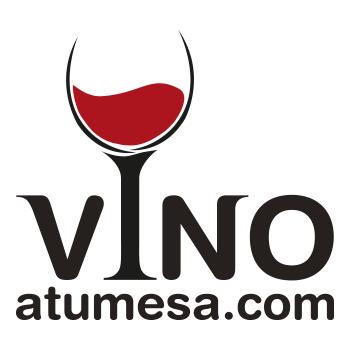 Vinoatumesa